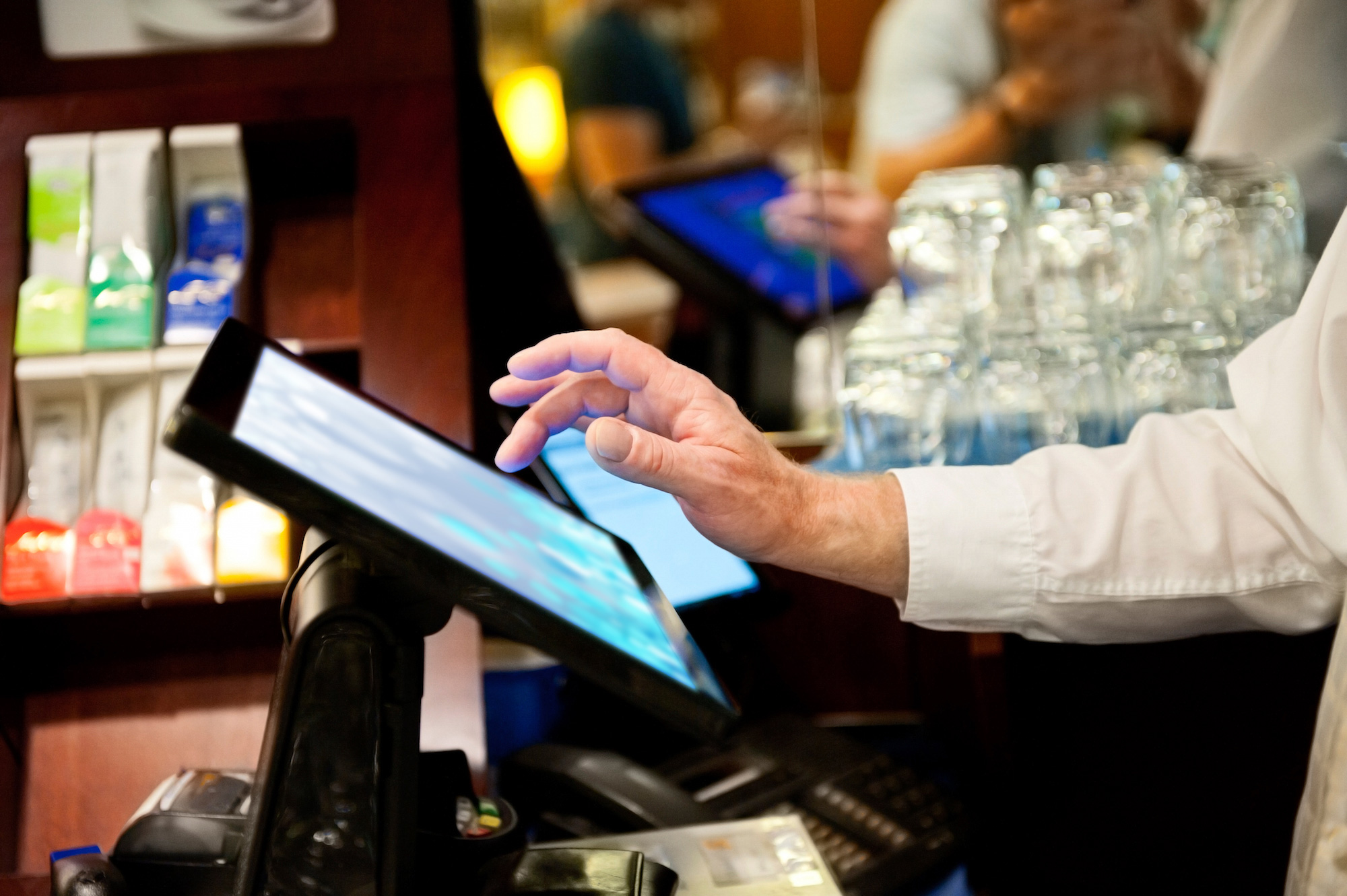 point-of-sale-system